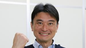 uzawa_small